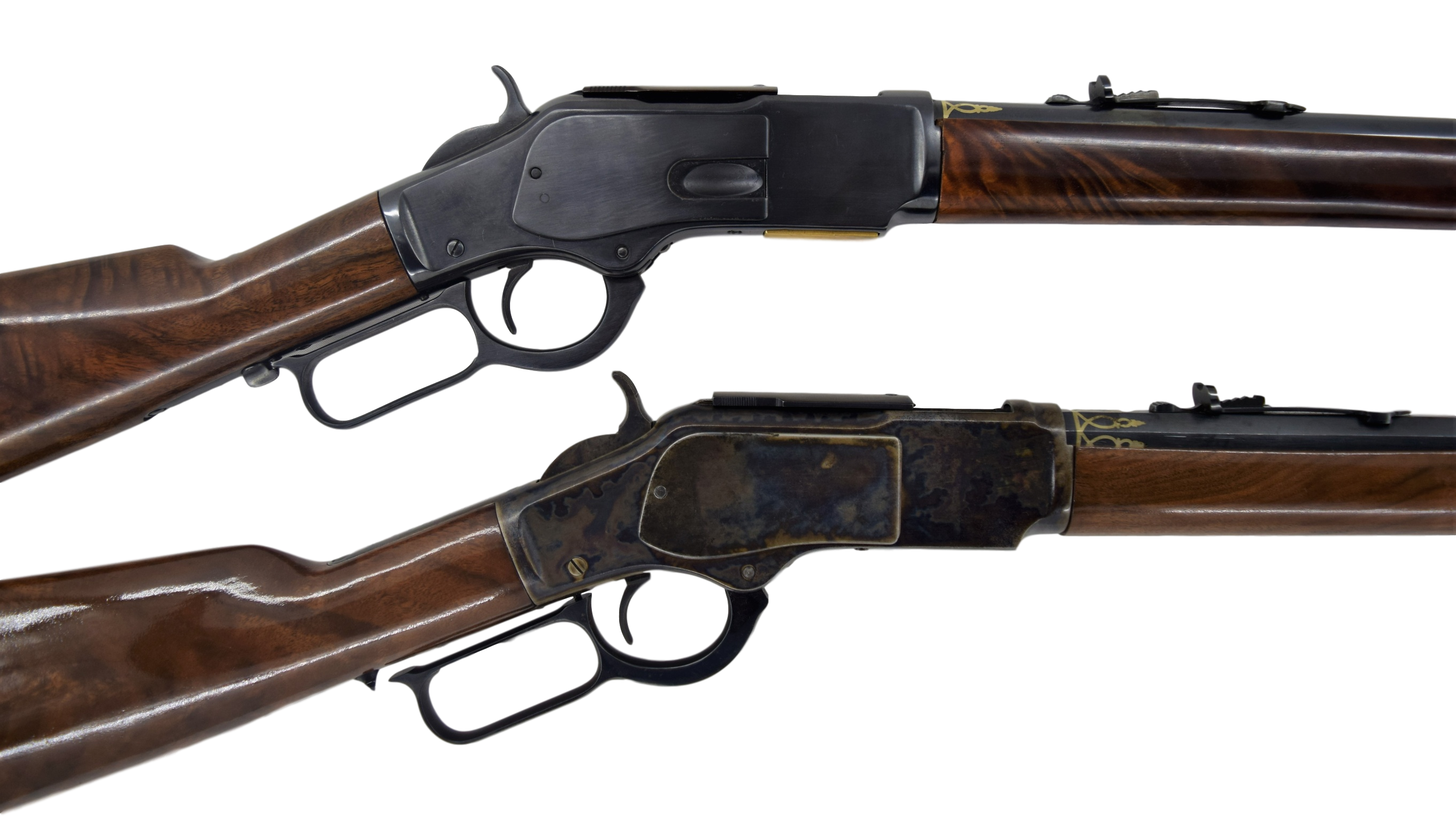 Collectible Gun Auction 3/23/19